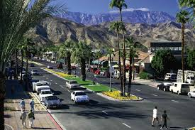 Brentwood California Celebrity Homes by Rancho Mirage Vacation Rental Diamond Of The Desert Stunning