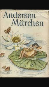218 best greatest children u0027s books images on pinterest book