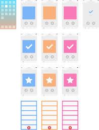 framer u0026 sketch an intentional workflow u2013 facebook design u2013 medium