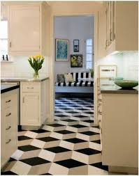 floor awesome linoleum floor tiles linoleum flooring that looks