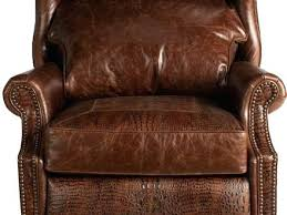 Wingback Chair Recliner Design Ideas Wingback Recliner Chair Chairs Slate Colored Great Wing Chair