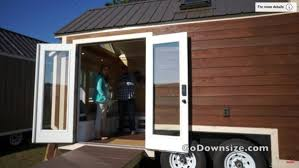 House With Guest House Free Range Tiny House With Guest Room