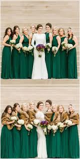 best 25 emerald green bridesmaid dresses ideas on pinterest