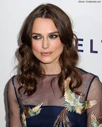 pictures of 1985 hairstyles keira knightley hairstyles