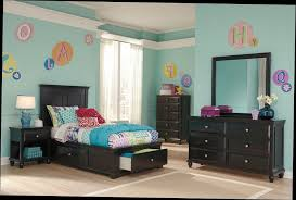 Bedroom Furniture For Teenage Girls by Bedroom Sets For Girls Bunk Beds With Slide Stairs Diy Kids Loft