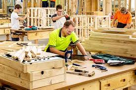 tafe sa vocational education u0026 training in adelaide south australia