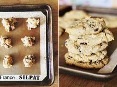 recipe oh yeah best chocolate chip cookies best chocolates