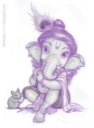 baby krishna drawing art pinterest baby krishna krishna and