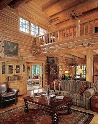 home interiors wholesale 45 best wholesale log homes images on log homes log