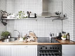 kitchen styling ideas kitchen ideas scandinavian kitchen tiles scandinavian kitchen