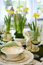 centerpiece for table easter table centerpieces cool table decoration beautiful table