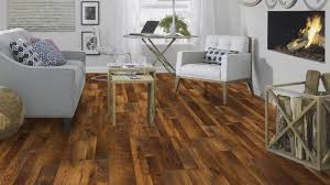 Locking Laminate Flooring Tarkett Laminate Flooring For Modern Home Design