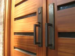contemporary double door exterior images about entry doors on pinterest modern front door and pivot