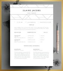 instant resume templates instant resume templates sweet partner info