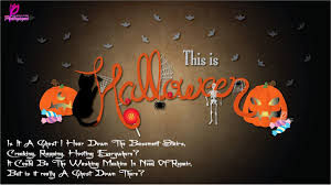 prepared not scared halloween posts top 20 halloween love poems