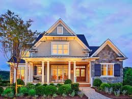 architecture home styles how to tell what style a home is 9 different architecture styles