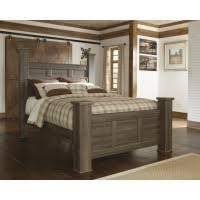 Bedroom Furniture Columbus Oh Furniture Columbus Oh Cls Factory Direct