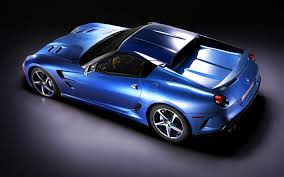 cars ferrari blue ferrari car blue cars wallpapers hd desktop and mobile backgrounds
