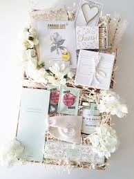 build your own gift basket build a boxfox custom gift boxes gifts and presents
