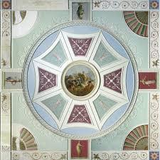 robert adam neo classical architect and designer victoria and