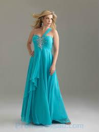 nice dresses for plus size women long dresses online