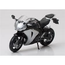 honda cbr motorbike freeshipping 1 12 honda cbr 1000rr 6005 diecast motorcycle motorbike