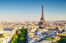paris pictures paris flight deals and price comparison from hundreds of airlines