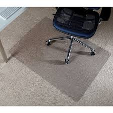 Dining Room Carpet Protector by Vinyl Carpet Protector Diamond U2014 Interior Home Design Vinyl