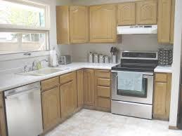unique kitchen cabinet makeover diy u2013 vectorsecurity me