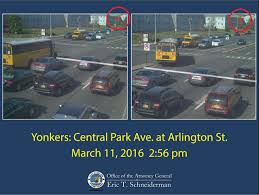 red light ticket suffolk county wrong on red a g schneiderman releases new report detailing red