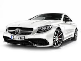 logo mercedes benz 2017 2017 mercedes benz s class coupe prices in bahrain gulf specs