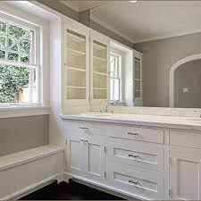 Gray Bathroom Paint Gray Bathroom Design Ideas