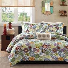 Modern Bedding Sets Mizone Bedding U2013 Ease Bedding With Style
