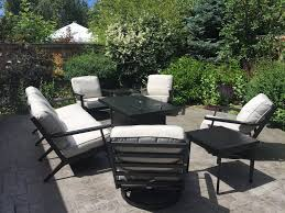 Outdoor And Patio Furniture by Patio Furniture Quality Outdoor Furniture Sets Barbecues Galore