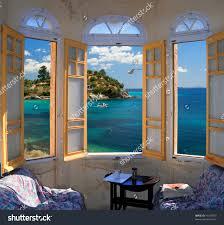box bay window skyline windows of richmond loversiq