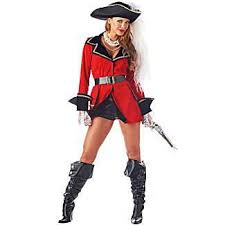 Coupons Halloween Costumes Halloween Costumes Women Womens Halloween Costumes