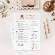 Personal Branding Resume 3 Reasons Why Your Resume Is Your Best Personal Branding Tool