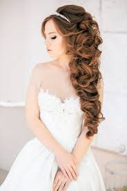 20 best quinceanera hairstyles images on pinterest quinceanera