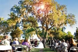 wedding venues in ocala fl wedding venues in ocala fl wedding venues wedding ideas and