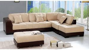 modern lounge furniture design ideas youtube