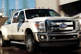 used 2013 ford f 450 super duty crew cab pricing for sale edmunds