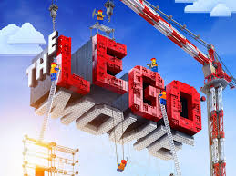 everything is awesome u201d in the new lego movie this is not kansas
