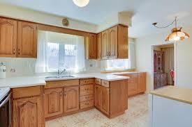 Kitchen Cabinets Etobicoke Etobicoke 1 260 000 Maple 2 635 000 Toronto Star