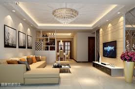latest pop designs for living room ceiling cream white and great