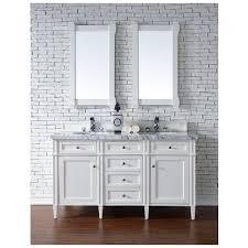 Bathroom Vanities On Sale by 303 Best White Bathroom Vanities Images On Pinterest White