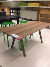 ikea stockholm dining table amazing design ideas ikea stockholm dining table dimensions