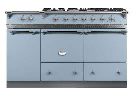 piano cuisine gaz piano de cuisson lacanche cluny 1400 g 2 fours gaz