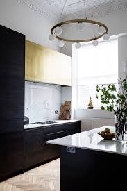 homes with modern interiors modern interior design ideas best home design ideas