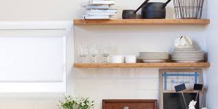 kitchen storage ideas 8 kitchen storage ideas bunnings warehouse