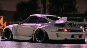 rwb wallpaper porsche carrera s 993 rwb by chase uc need for speed 2015